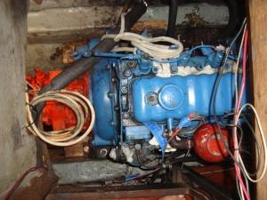 engine and stuff 029