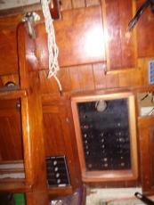 20190126_194243elect panel