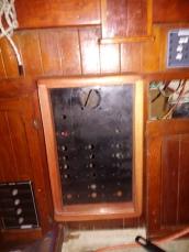 20190126_194249elect panel